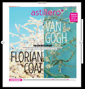 publication-florian-coat-astillero_1